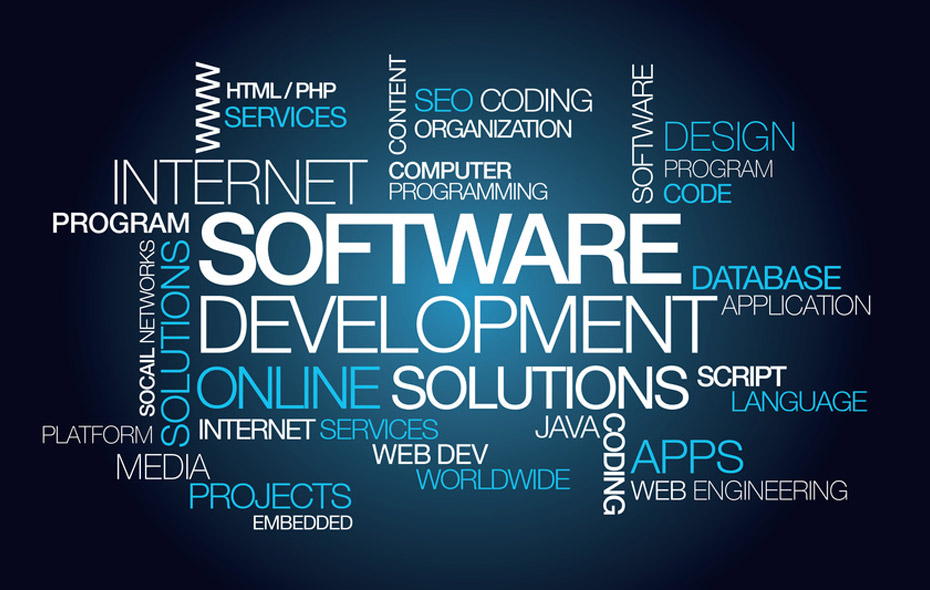 Best Software Development Course In Kenya 2020 Practical Training